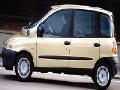 1996 Fiat Multipla image.