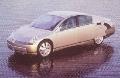 2000 GMC Precept