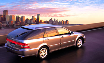 2002 honda accord wagon history pictures value auction sales 2002 honda accord wagon publicscrutiny Image collections