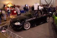 1997 Honda Civic Del Sol image.