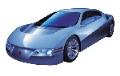 2001 Honda Dualnote