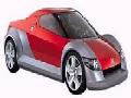 2000 Honda Spocket image.