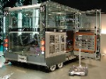 2001 Honda Unibox