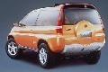 1997 Honda JWJ