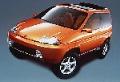 1997 Honda JWJ image.