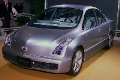 2000 Honda FCX Concept