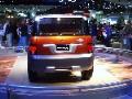 2004 Honda Element Concept thumbnail image