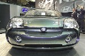 2001 Hyundai HCD6 Concept