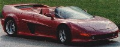 2000 Innotech Mysterro image.