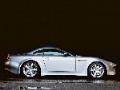 2001 Invicta S1 image.