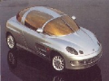 1994 Italdesign Firepoint image.