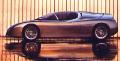 1997 Alfa Romeo Scighera image.