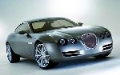 Popular 2001 R-Coupe Concept Wallpaper