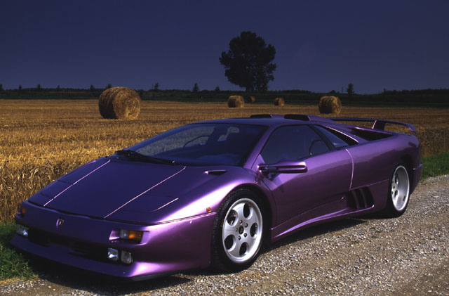 lamborghini diablo se jota with Lamborghini Diablo Se30 Jota on Lambo also The Beast That Is The Lamborghini Diablo Se30 Jota furthermore 1079713 besides Diasej20 further 1079713.