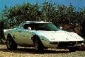 1974 Lancia Stratos image.