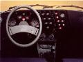 1972 Lancia Beta