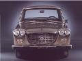 1960 Lancia Flavia image.