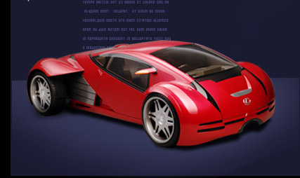 https://www.conceptcarz.com/images/lexus/lexus%20toms%20cruiser.jpg