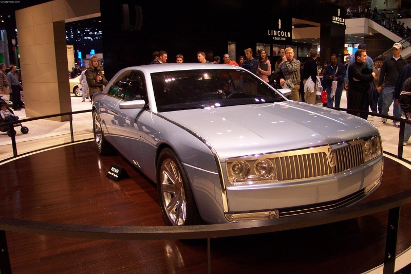 https://www.conceptcarz.com/images/lincoln/02_lincoln_continental_chicago_06-800.jpg