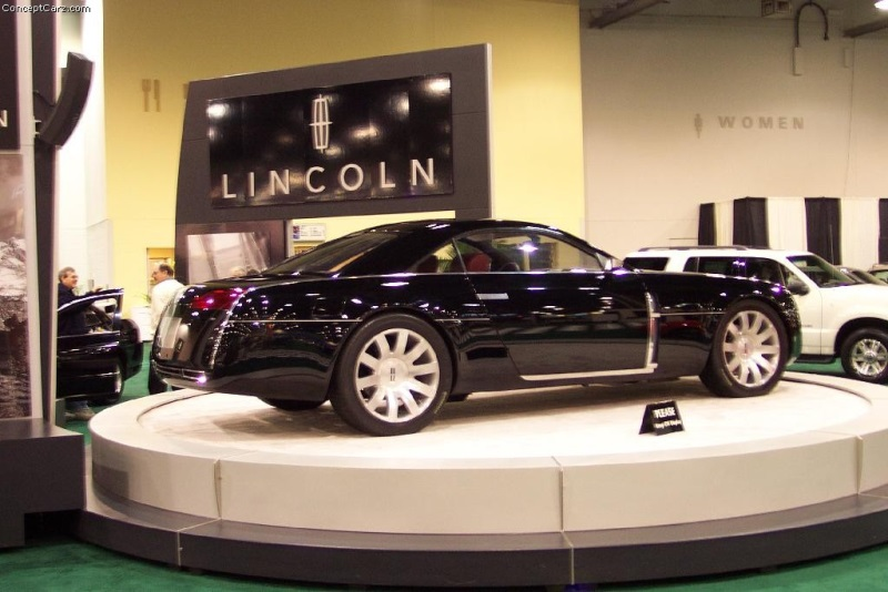 https://www.conceptcarz.com/images/lincoln/lincoln_mk9_columbus_01-800.jpg