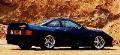 1993 Lister Storm image.