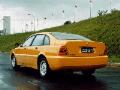 1998 Lotus Emme 422T image.