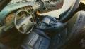 1991 Lotus Elan M100 thumbnail image