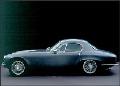 1958 Lotus Elite image.