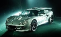 2001 Lotus Exige