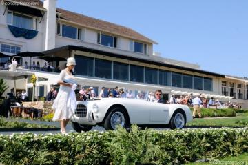 Bonhams Quail Lodge Auction Preview