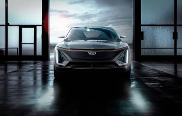 Conceptcarz Com Vehicle Information From Concept To Production