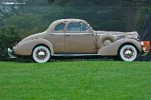 Buick Century Series 60