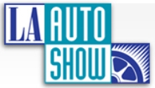 Los Angeles Auto Show Reflects the Changing Automobile World