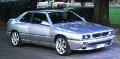 1997 Maserati Ghibli image.