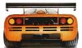 1995 McLaren F1 LM