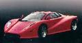 1998 MCV CH4 image.