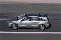 2002 Mercedes-Benz Vision GST