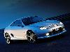 Popular 2005 GT Wallpaper