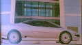 Popular 1985 EX-E Wallpaper