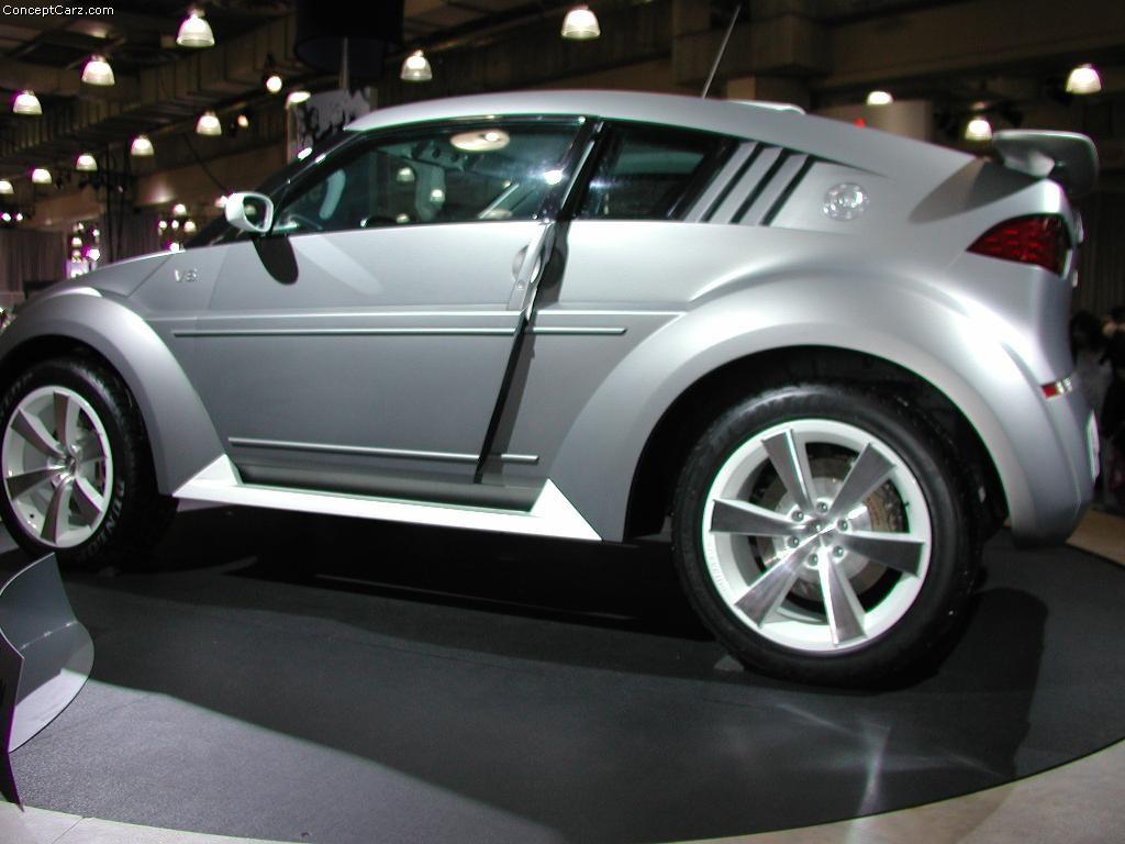 2002 Mitsubishi Montero Evolution History Pictures Value