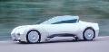 1997 Mitsubishi HSR VI image.