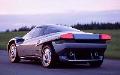 Mitsubishi HSR-V