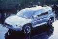 1997 Mitsubishi Tetra image.