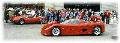 Monteverdi Hai 650 F1