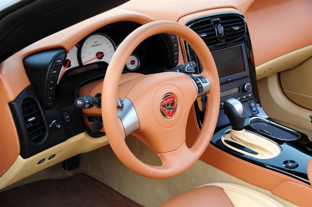 красный автомобиль anteros xtm roadster без смс