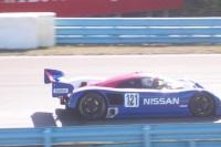 1990 Nissan R90C image.