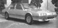 Nissan AD-2