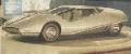 Nissan 126 X Concept