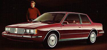 1982 oldsmobile cutlass ciera conceptcarz com 1982 oldsmobile cutlass ciera