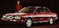 1986 Oldsmobile Cutlass Supreme thumbnail image